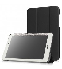 Acer Iconia One 8 B1-850 Ultra Slim Case